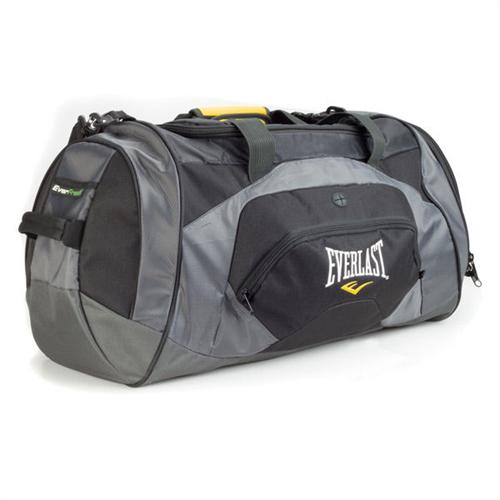 Everlast Medium Gear Bag